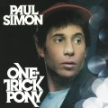 LPSimon Paul / One Trick Pony / Vinyl