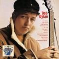 LPDylan Bob / Bob Dylan / Vinyl