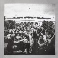 2LPLamar Kendrick / To Pimp A Butterfly / Vinyl / 2LP