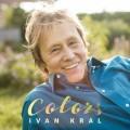 CDKrál Ivan / Colours / Digipack