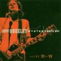 2LPBuckley Jeff / Mystery White Boy / Vinyl / 2LP