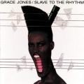 CDJones Grace / Slave To the Rhythm