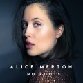 CDMerton Alice / No Roots / Digisleeve