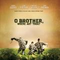CDOST / O Brother,Where Art Thou? / Bratříčku,kde jsi?