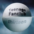 2LPTeenage fanclub / Thirteen / Vinyl / 2LP / Remaster