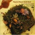 CDManfred Mann's Earth Band / Good Earth