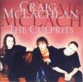 CDMcLachlan Craig / Culprits