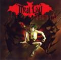 CDMeat Loaf / 3 Bats Live