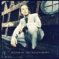 CDMelodie MC Feat.Jocelyn Brown / Ultimate Experience