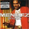 CDMendez / Adrenaline