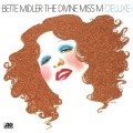2CDMidler Bette / Divine Miss M / DeLuxe / 2CD / Digisleeve