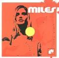 CDMiles / Miles