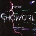 2CDMinogue Kylie / Showgirl / Homecoming Live / 2CD