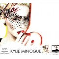 2CDMinogue Kylie / X / Body Language / 2CD Box