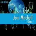 CDMitchell Joni / Shine