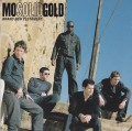 CDMo Solid Gold / Brand New Testament