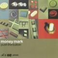 CDMoney Mark / Push The Button