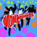 CDMonkees / Definitive