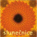 LPLucie / Slunečnice / Vinyl
