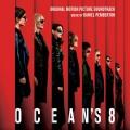 2LPOST / Ocean's 8 / Vinyl / 2LP / Picture