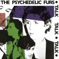 LPPsychedelic Furs / Talk Talk Talk / Vinyl