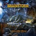 LPBrainstorm / Midnight Ghost / Vinyl / Blue