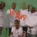 2LPInternet / Hive Mind / Vinyl / 2LP