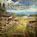 2LPKorpiklaani / Kulkija / Vinyl / 2LP