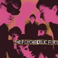 LPPsychedelic Furs / Psychedelic Furs / Vinyl