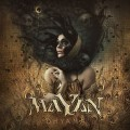 2LPMayan / Dhyana / Vinyl / 2LP