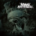 LPAnaal Nathrakh / New Kind Of Horror / Vinyl