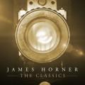 CDHorner James / Classics