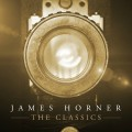 2LPHorner James / Classics / Vinyl / 2LP