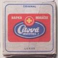 LPHapka Petr/Horáček Michal / Citová investice...? / Vinyl