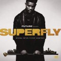 2LPOST / Superfly / Vinyl / 2LP