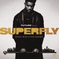 2LPOST / Superfly / Vinyl / 2LP