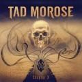 CDTad Morose / Chapter X