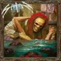 LPSatan / Cruel Magic / Vinyl / Clear