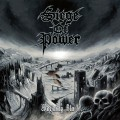LPSiege Of Power / Warning Blast / Vinyl / Grey