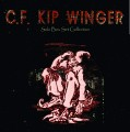 5CDWinger Kip / Box Set Collection / 5CD
