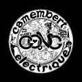CDGong / Camembert Electrique / Definitive Remastered Edition