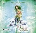 CDStewnerová Tanya / Alea,dívka z moře / MP3