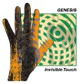 LPGenesis / Invisible Touch / Vinyl