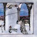 LPGenesis / Trespass / Vinyl