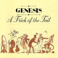LPGenesis / Trick Of The Tail / Vinyl