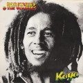 2LPMarley Bob & The Wailers / Kaya 40th Anniversary / Vinyl / 2LP