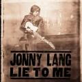 CDLang Jonny / Lie To Me