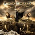 CDBlack Majesty / Children Of The Abyss