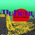 CDMudhoney / Digital Garbage / Digisleeve