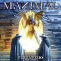 CDManimal / Purgatorio / Digipack